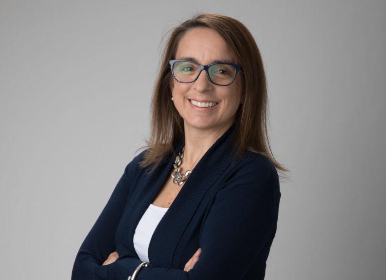 Gabriela Álvarez