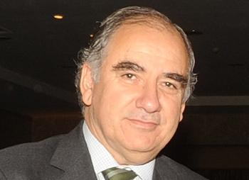 Alejandro Valenzuela Lagos