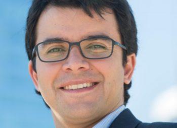 Christian Farías