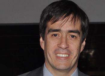 Juan Luis Núñez