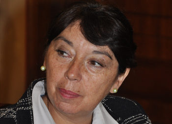 María Luisa Quinan