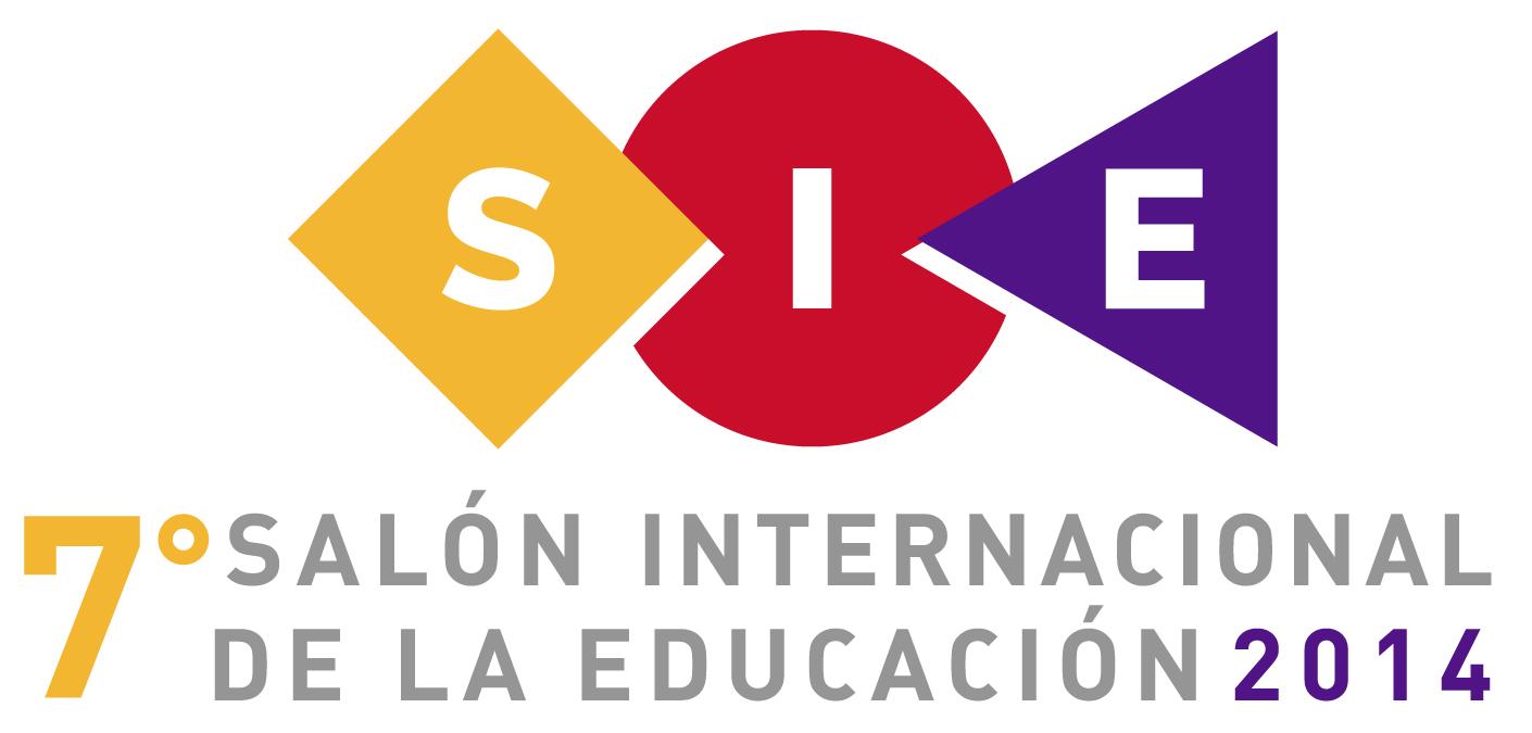 Fundación País Digital participa del Salón de la Educación SIE 2014