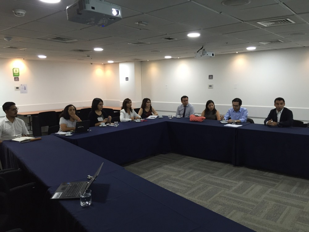 Fundación País Digital y ACTI  presentan Estudio de Diagnóstico del Comercio Electrónico en Chile