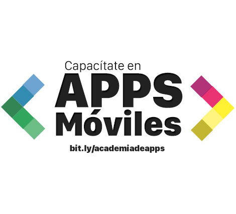 Se abren postulaciones a la Academia de Apps Programa tus Ideas de País Digital y Samsung