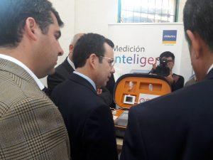 recorrido-plaza-tecnologica-2-jpg