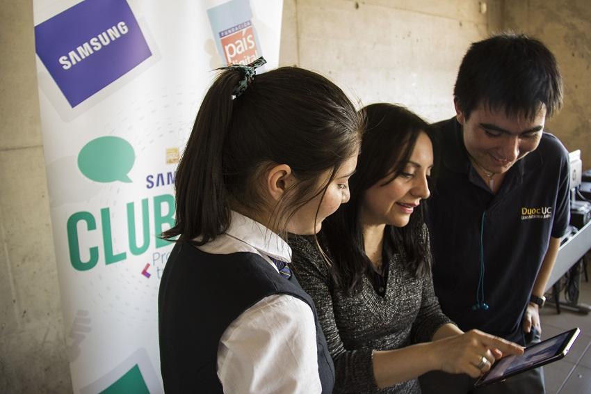 """100 profesores serán beneficiados con vacante en Summer Camp""""Programa tus Ideas"""""""