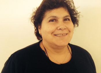 María C. Navarrete