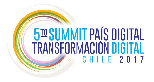 5to Summit País Digital: Transformación Digital