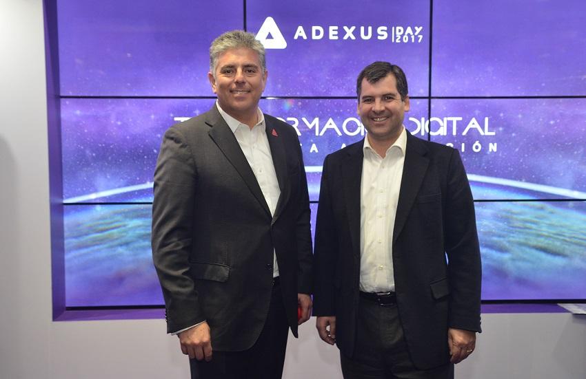 Adexus se incorpora a directorio de Fundación País Digital