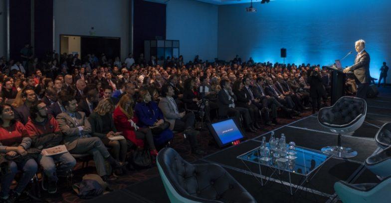 Disponibles presentaciones y videos del 2do Simposio Salud: Visiones y Perspectivas 2018-2022